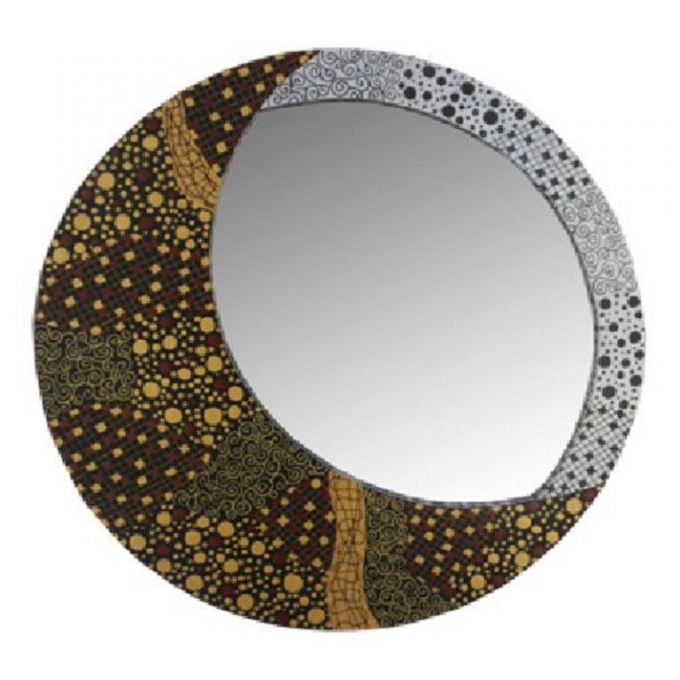 Miroir bromo lune argent e solution ecommerce peel for Miroir sur la lune