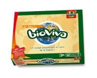 Jeux Bioviva