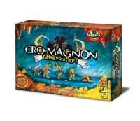cromagnon revolution