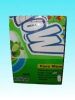 Carnet recyclage GM