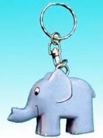 Porte clés Eléphant