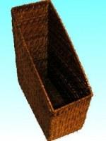 Boîte rangement A4 vertical