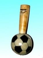 Sifflet football