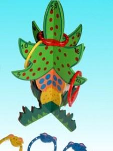 L'attrap'cactus
