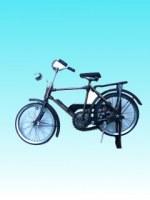 bicyclette 31cm x 19.5