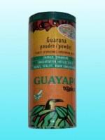 Warana Guarana poudre 170gr