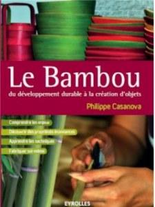 Livre le bambou