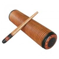 Instrument de musique Horeo
