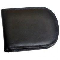 Wallet Curviblack