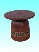 Tabouret bongo